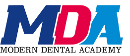 Modern Dental academy